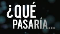 Q_pasar_a