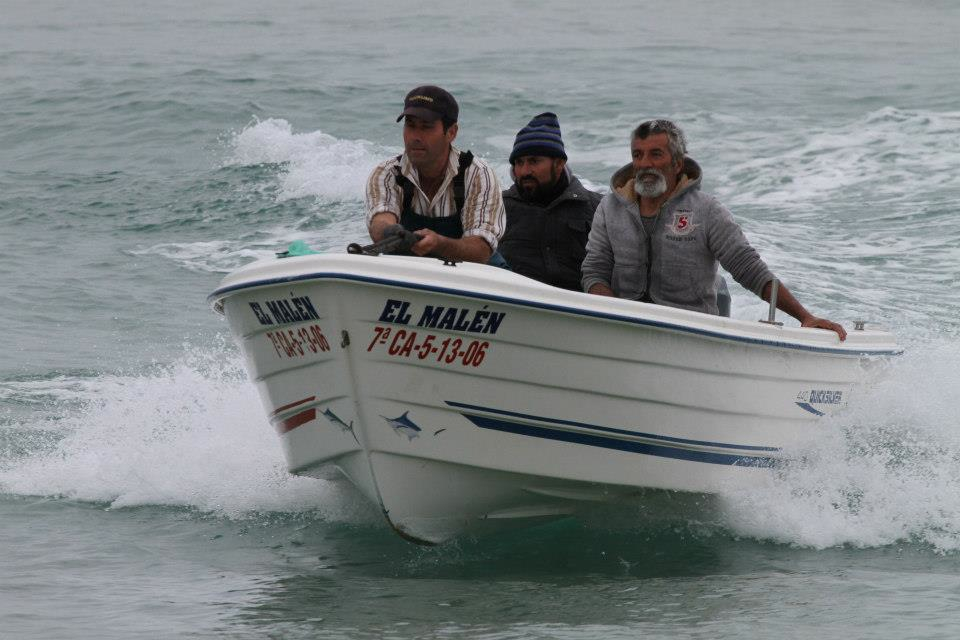 bote_pesca5