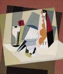 blanchard-cubiste