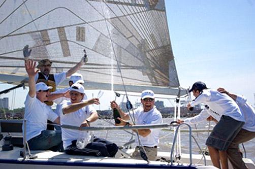nota_interes_yachting1