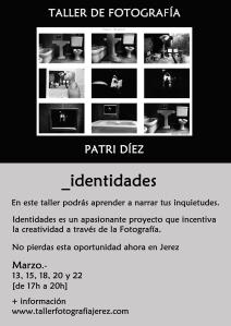 IDENTIDADES_en_Jerez_patridíez