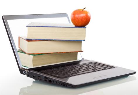 Biblioteca-virtual_dia