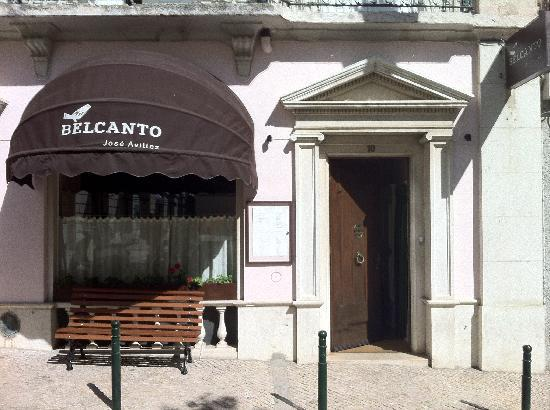 entrada-do-restaurante