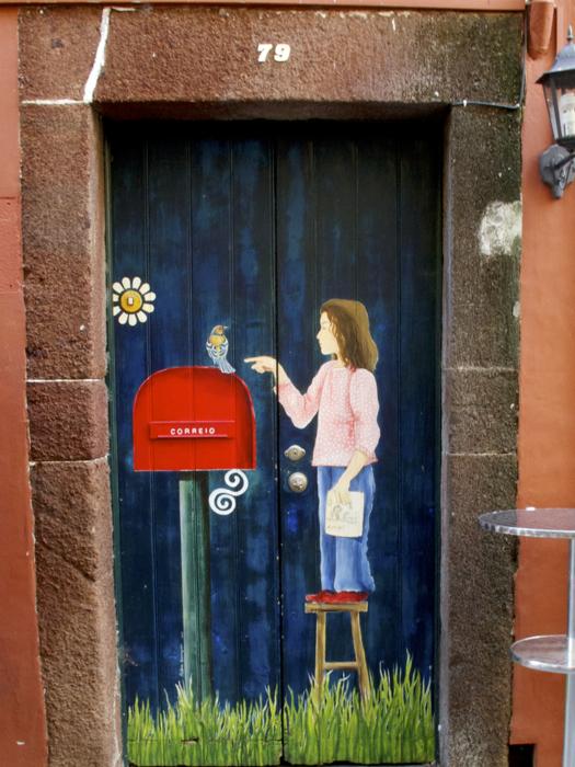 puertas-funchal-11