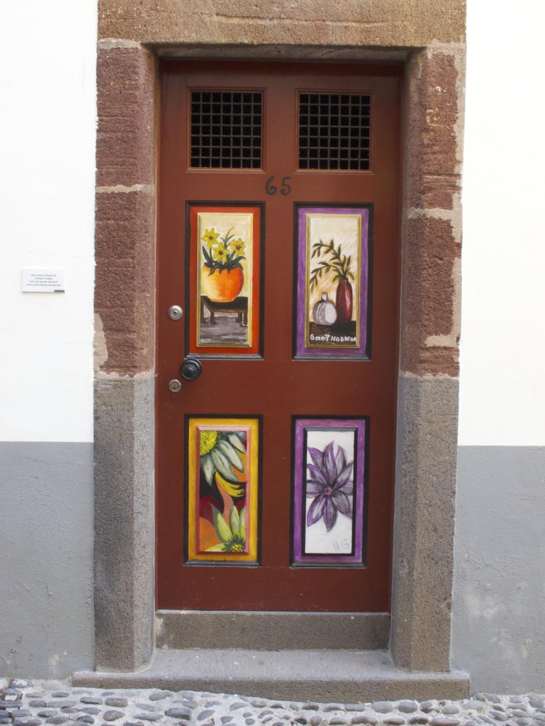 puertas-funchal-4