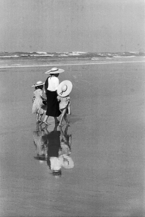 PORTUGAL, MINHO, 1956
