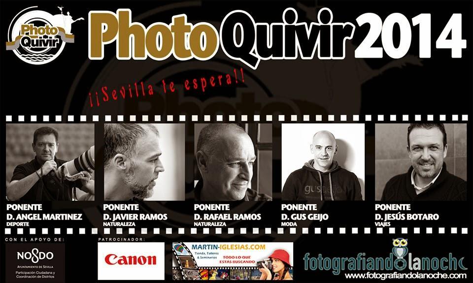 cartel_photoquivir_2014