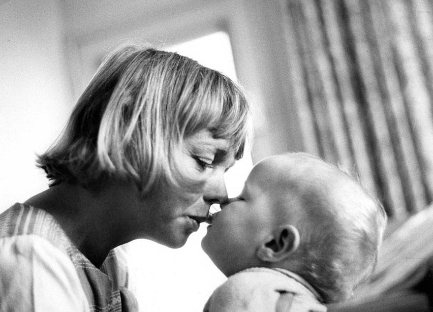 mothers ken heyman (2)