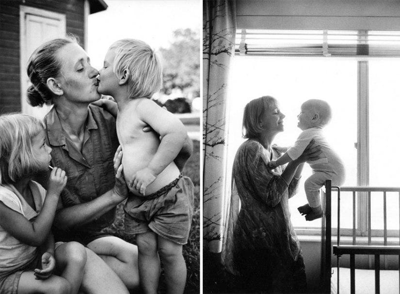 mothers ken heyman (7)