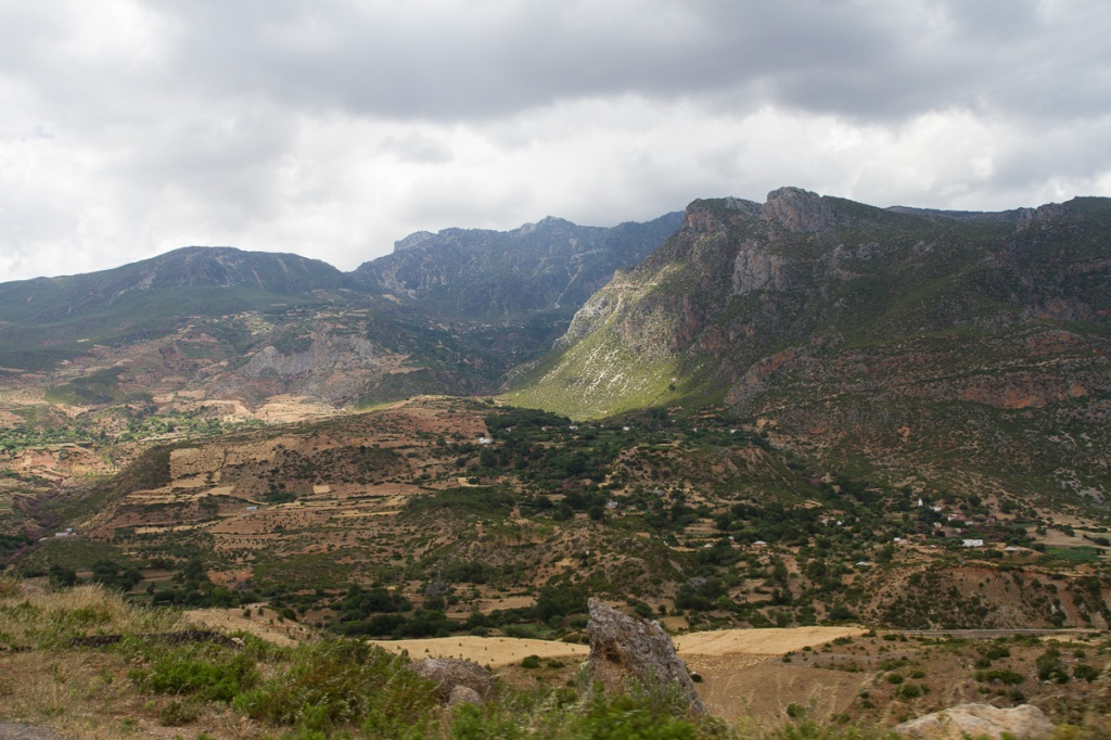 chaouen_rural-32