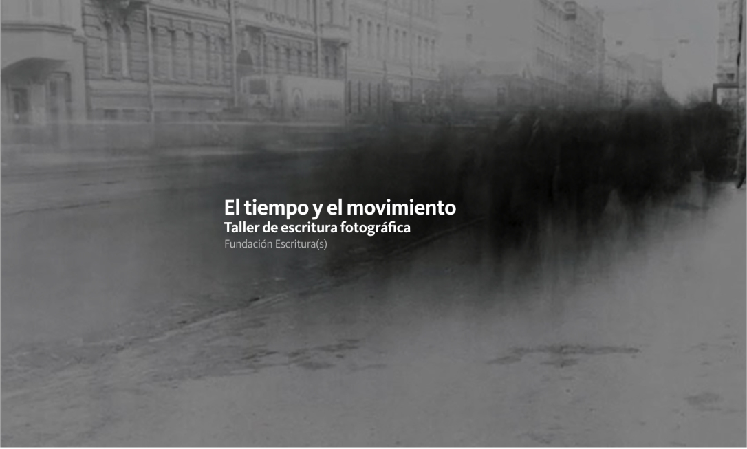 Fuentetajaliteraria.com